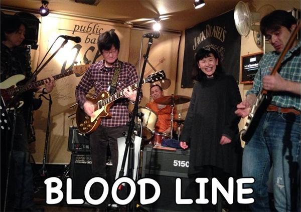 20140525_bloodline